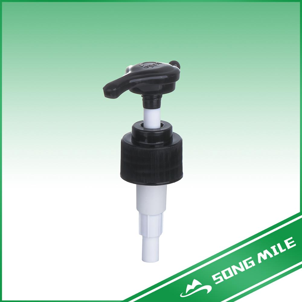 Dishwashing liquid kitchen soap dispenser pump