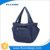 Baby Carrier Bag Baby Travel Bag Mother Baby Bag