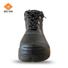 Wholesale Cheap safety shoes steel toe cap
