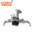 TT388 RC Hobby Radio Control Style and robot Type with light&music monster rc robot toys for adults