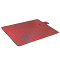 wholesale outdoor moisture proof oxford picnic mat