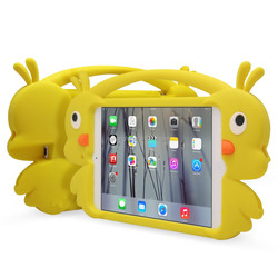 Best selling products tablets case in Europe for ipad 7 inch/9inch for iPad 3 waterproof case covers