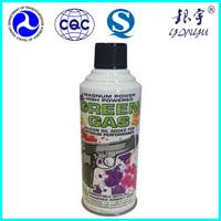 Gun Cleaner / Air Gas Gun / Wholesale Soft Gun BBs From China