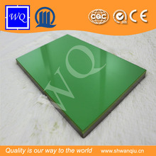 high gloss acrylic laminated mdf board 18mm thickness
