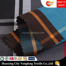 100 polyester knit fabric for sofa cover