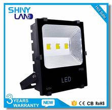 Outdoor Project Lamp ce led flood light