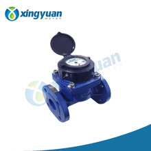 Irrigation&Agriculture Water Meter