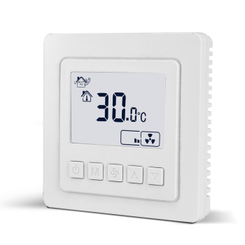 Cheapest Temperature controller for air conditioner