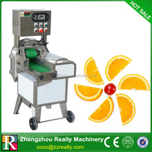 Newest design good quality potato vegetable dicing machine best price with video