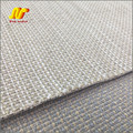 Wholesale Italian Bulk Organic Flax Linen Fabric for Sofa