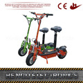 10 Inch china electric scooter electric folding scooter
