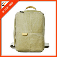 2013 China computer bag for dell laptop bag