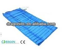 DW-M004 Medical Air Mattress chair air mattress