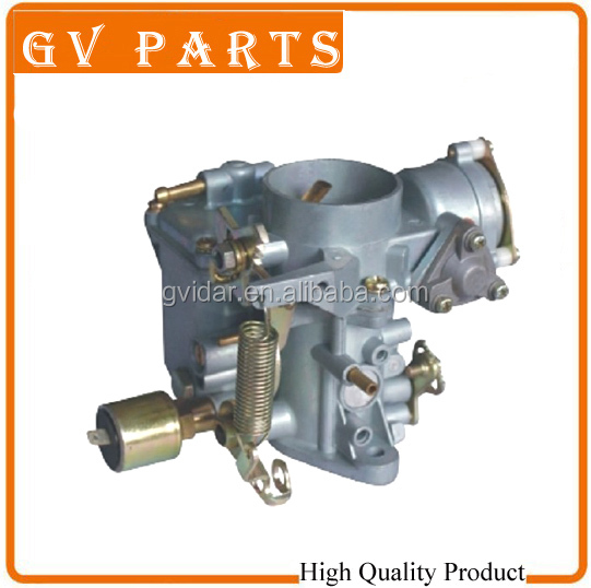 Brand New Auto Engine 34PICT Carburetor for 113129031K