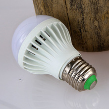 Free Sample A60 Filament LED Bulb Lighting, China 7W 9W 12W 15W B22 E26 E27 LED Bulb Light Price