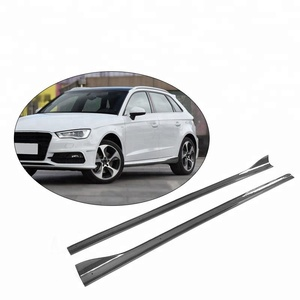 Carbon Fiber Car Parts Audi Wholesale Parts Suppliers Alibaba - Audi wholesale parts
