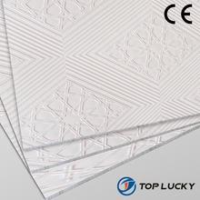 2017 Good Prices Soundproof and Fireproof fiber cement board