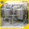 Large Model Stainless Steel Home Nano
