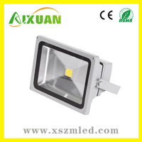 outdoor high power 50w smd led projector