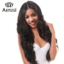 High quality wigs and inexpensive wholesale silk human hair wig,lace front wig