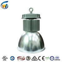 Energy saving new products high power 200w led high bay light bulb