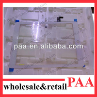 wholesale For ipad air/5 touch screen white