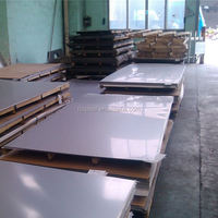 high quality weight of 12mm thick steel plate in stock