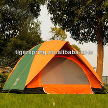 Bargin price windbreak tent