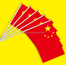 Factory supply custom flags all countries for promotion