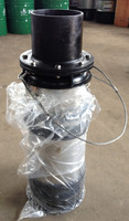 submersible pump 8""
