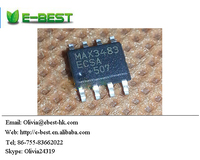 electronic in Electronic Components & Supplies MAX3483ECSA