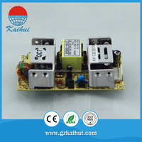 Factory Outlet Switching Power Supply Open Frame 2A 0.5A New Switching Power