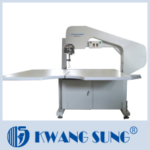 High Speed Band Knife Cutting Machine
