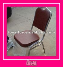 China Cheap Economical indonesian dining chairs For Wholesale