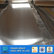 1100 1050 2024 3003 5052 6061 6082 7021 Aluminum Sheets Plate for Sale