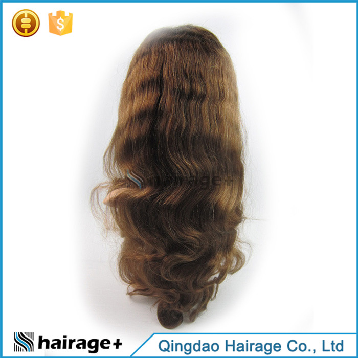 Quick Delivery And Pleasant Cheap Overnight Delivery Lace Wig