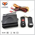 Best Keyless Entry System Auto Smart Keyless Entry System car entry pass system