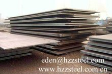 ASTM A514 GradeA/B/C/E/F/H/J/K/M/P/Q/R/S/T Alloy Steel Plate