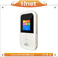 Cat4 150Mbps 192.168 l 1 4G Best Wireless Router 2018