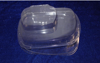 Top quality recycled plastic tray with competitive price