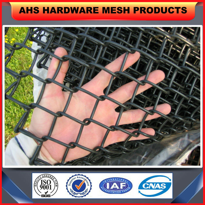 2014(rabbit cage fence)professional manufacturer-1224 high quality Fence