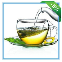 heat seal tea bag filter from China manufacture filter paper for tea free sample