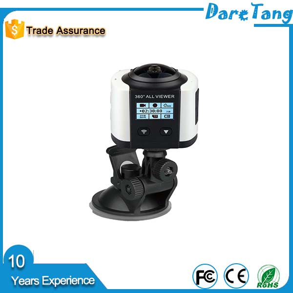 360 degree camera bird view system 360 degree cctv camera camera sport