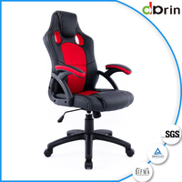 High quality office funiture manager executive chair for sale