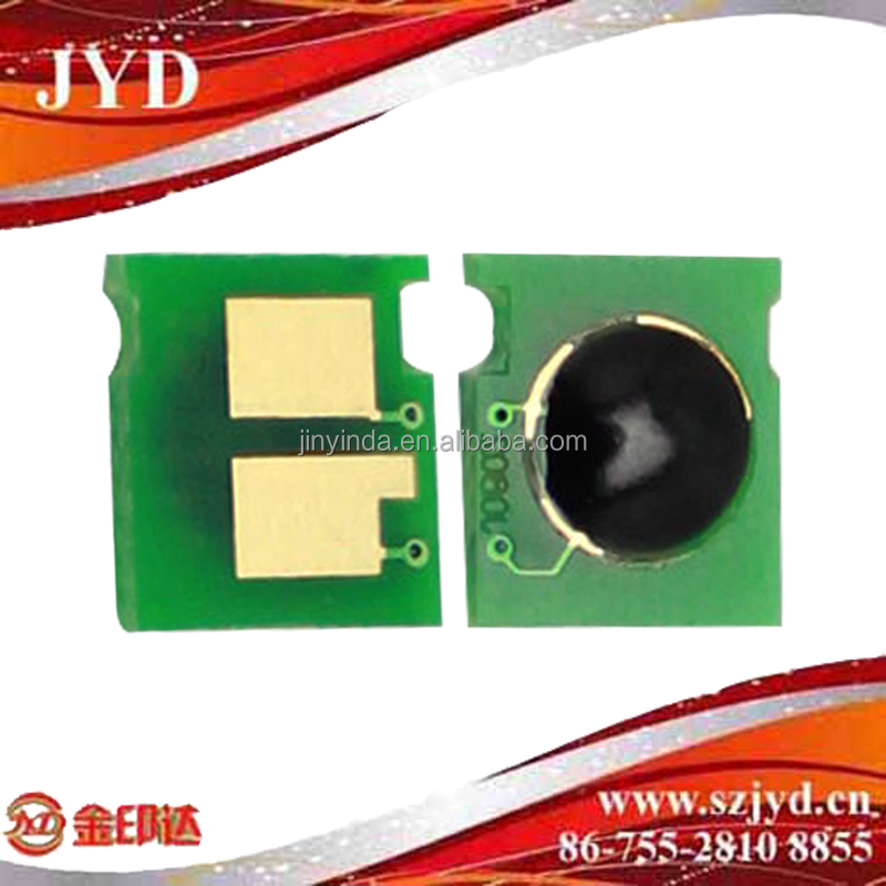 Compatible JYD-H435ADedicated toner chip CB435A for LaserJet P1005/1006 CRG312/712/112/912