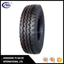 Heavy Truck Tyre 12R22.5 for Wheel Rims 22.5x9.00