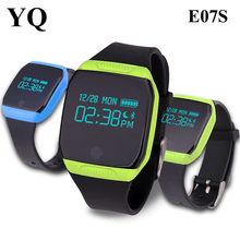 Manufacturer wholesale best price Calorier counter 3D pedometer slap watch