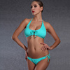 Tri't forward hot sex bikini young girl swimwear