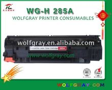 285A Toner Cartridge fpr HP1102 printer