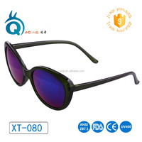 cheap polarized sunglasses  eyewear cheap
